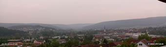 lohr-webcam-29-05-2014-07:20