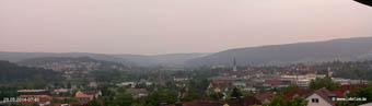 lohr-webcam-29-05-2014-07:40