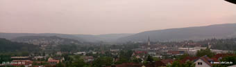 lohr-webcam-29-05-2014-08:10