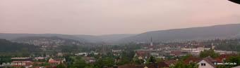 lohr-webcam-29-05-2014-08:20