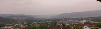 lohr-webcam-29-05-2014-09:00