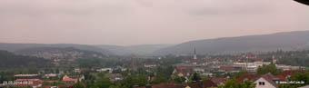 lohr-webcam-29-05-2014-09:20