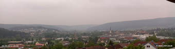 lohr-webcam-29-05-2014-09:30