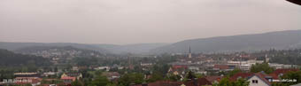 lohr-webcam-29-05-2014-09:50