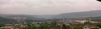 lohr-webcam-29-05-2014-10:40
