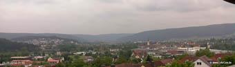 lohr-webcam-29-05-2014-11:10