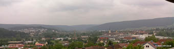lohr-webcam-29-05-2014-11:20