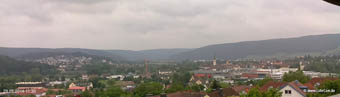 lohr-webcam-29-05-2014-11:30