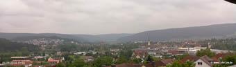 lohr-webcam-29-05-2014-11:50
