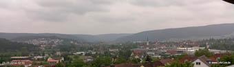 lohr-webcam-29-05-2014-12:10