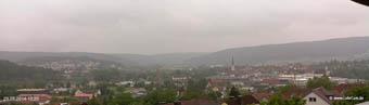 lohr-webcam-29-05-2014-13:20