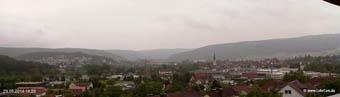 lohr-webcam-29-05-2014-14:20