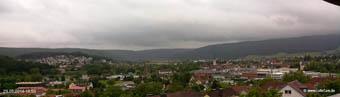 lohr-webcam-29-05-2014-14:50