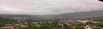 lohr-webcam-29-05-2014-16:50