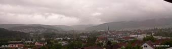 lohr-webcam-29-05-2014-17:40