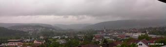 lohr-webcam-29-05-2014-20:10