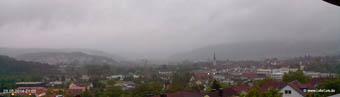 lohr-webcam-29-05-2014-21:00