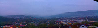 lohr-webcam-02-05-2014-05:50