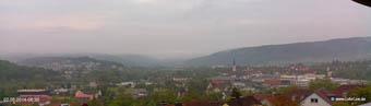 lohr-webcam-02-05-2014-06:30