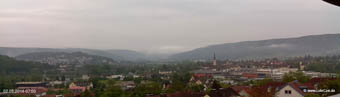 lohr-webcam-02-05-2014-07:00
