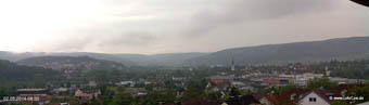 lohr-webcam-02-05-2014-08:30