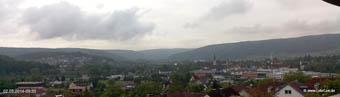 lohr-webcam-02-05-2014-09:30