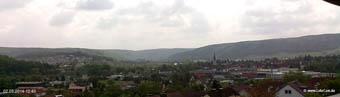 lohr-webcam-02-05-2014-12:40