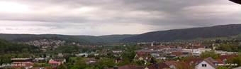 lohr-webcam-02-05-2014-19:50