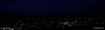 lohr-webcam-02-05-2014-21:20
