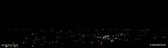 lohr-webcam-02-05-2014-23:20