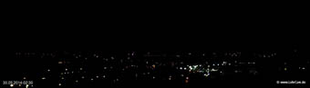 lohr-webcam-30-05-2014-02:30