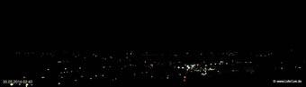 lohr-webcam-30-05-2014-02:40