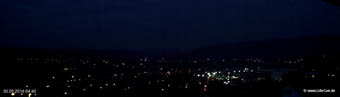 lohr-webcam-30-05-2014-04:40