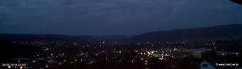 lohr-webcam-30-05-2014-04:50