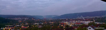 lohr-webcam-30-05-2014-05:00