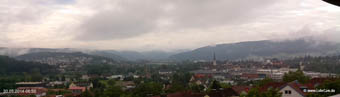 lohr-webcam-30-05-2014-06:50