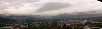 lohr-webcam-30-05-2014-07:00