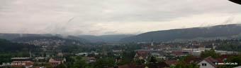 lohr-webcam-30-05-2014-07:40