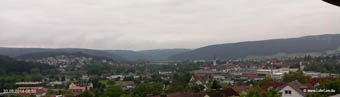 lohr-webcam-30-05-2014-08:50