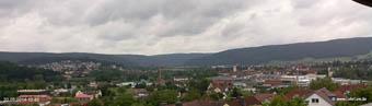 lohr-webcam-30-05-2014-10:40