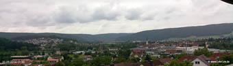 lohr-webcam-30-05-2014-11:30