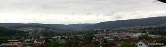 lohr-webcam-30-05-2014-12:00