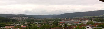 lohr-webcam-30-05-2014-12:40