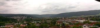 lohr-webcam-30-05-2014-13:10