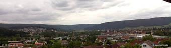 lohr-webcam-30-05-2014-13:20