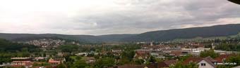 lohr-webcam-30-05-2014-13:40