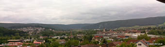 lohr-webcam-30-05-2014-13:50