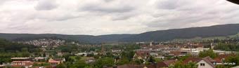 lohr-webcam-30-05-2014-14:20