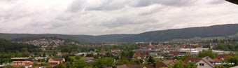 lohr-webcam-30-05-2014-14:40