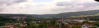 lohr-webcam-30-05-2014-15:20